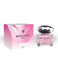Delta Parfum Today Parfum Brilliant Bright