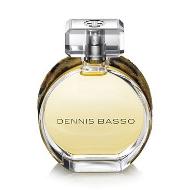 Dennis Basso Dennis Basso