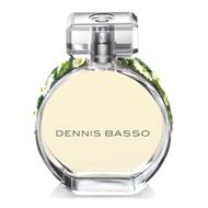Dennis Basso Dennis Basso Summer