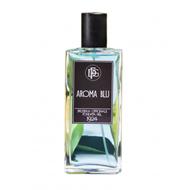 DFG1924 Aroma Blu