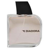 Diadora Pink Energy
