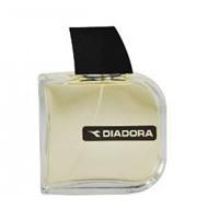 Diadora White
