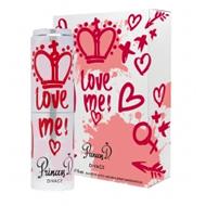 Divage Princess D Love Me