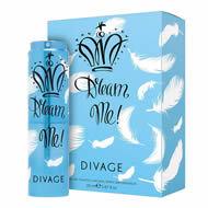 Divage Princess D Dream Me