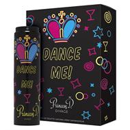 Divage Princess D Dance Me