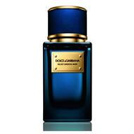 Dolce & Gabbana Velvet Oriental Musk