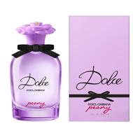Dolce & Gabbana Dolce Peony