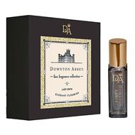 Downton Abbey Elegant Flourish Lady Edith