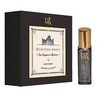 Downton Abbey Honestly Daisy Daisy Mason