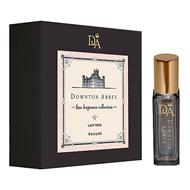 Downton Abbey Demure Lady Rose