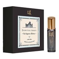 Downton Abbey Grace and Devotion Lady Cora