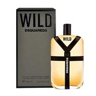 Dsquared 2 Wild
