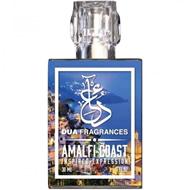 Dua Fragrances Amalfi Coast