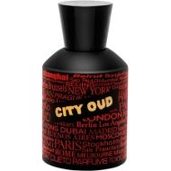 Dueto City Oud