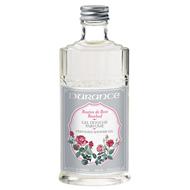 Durance de Provence Rosebud