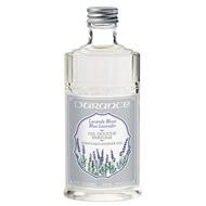 Durance de Provence Blue Lavender