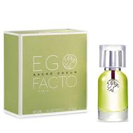 Ego Facto Sacre Coeur