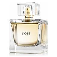 Eisenberg Jose