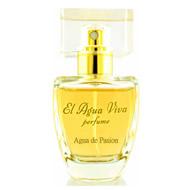 El Agua Viva Perfume Agua de Pasion