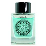El Agua Viva Perfume Atlantic