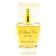 El Agua Viva Perfume Agua del Sol