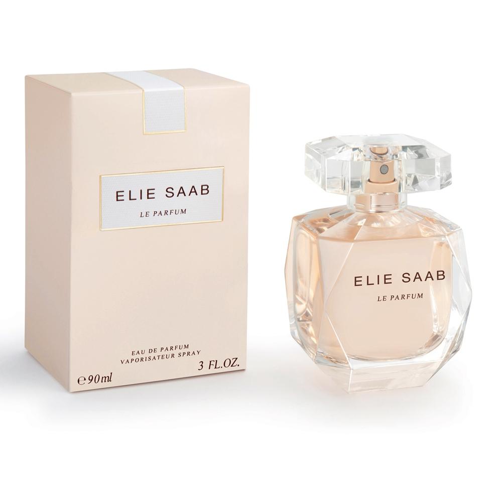 Elie Saab Le Parfum Elie Saab