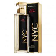 Elizabeth Arden 5th Avenue Nyc Limited Edition