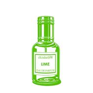 ElizabethW Lime