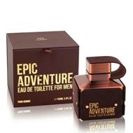 Emper Epic Adventure
