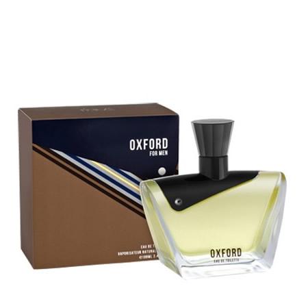 Emper Oxford