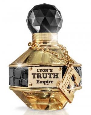 купить духи Empire Fragrance Lyon S Truth парфюм туалетная вода