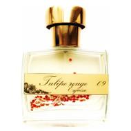 Esquisse Parfum Tulipe Rouge