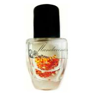 Esquisse Parfum Mandarine et Herbs
