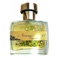 Esquisse Parfum Narciss