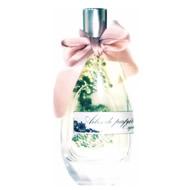 Esquisse Parfum Ailes de Papillon