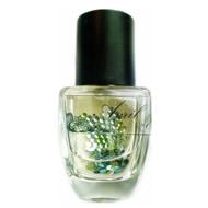 Esquisse Parfum Avril