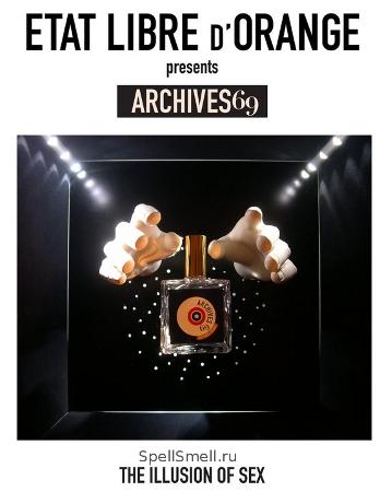 Etat Libre d Orange Archives 69