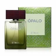 Etnia Opalo