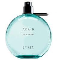 Etnia Adlib