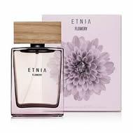 Etnia Flowery