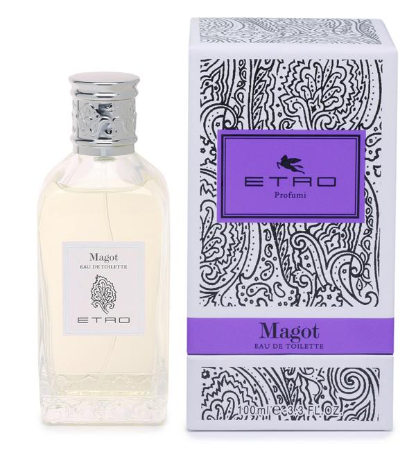 Etro Magot