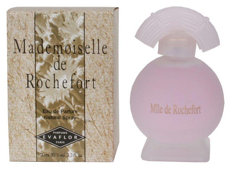 Evaflor Mademoiselle de Rochefort