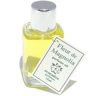 Evocative Perfumes Fleur de Magnolia