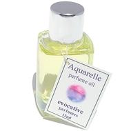 Evocative Perfumes Aquarelle