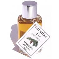 Evocative Perfumes Siberian Fir
