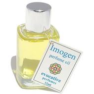 Evocative Perfumes Imogen
