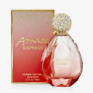 Express Amaze Express