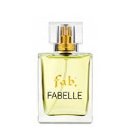 Fab Fabelle