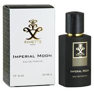 Fanette Imperial Moon