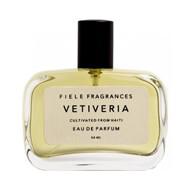 Fiele Fragrances Vetiveria